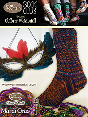 Mardi_gras_sock_kit_small