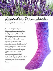 Lavender_farm_socks_cover__1__small