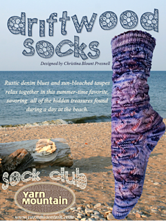 Driftwood_socks_kit_small2