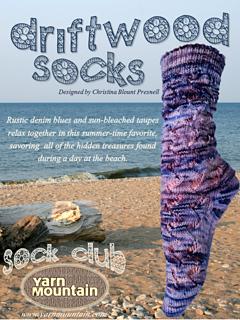 Driftwood_socks_kit_small2