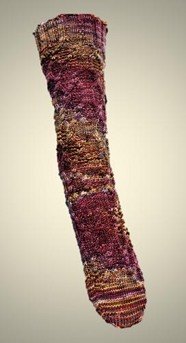 Sock_cut_2_medium