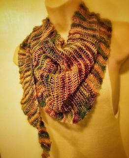 Kaleidoscope__scarf_portrait_small2