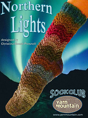 Northern_lights_socks_cover_small