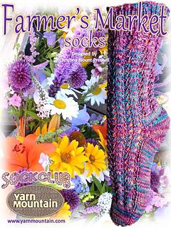 Farmers_market_socks_brighter_small2
