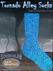 Tornado_alley_socks_cover_small