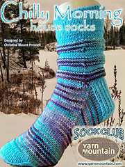 Chilly_morning_house_socks_-_cover_small