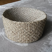 Linen_stitch_crochet_basket_small_best_fit