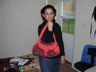 Bag_1_small2