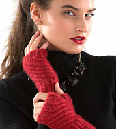 Diagonalmitts-1_small_best_fit