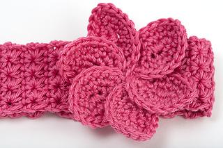 Plumeria_headband_3_small2