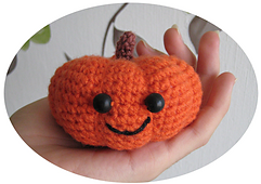 Pumpkin_small_best_fit