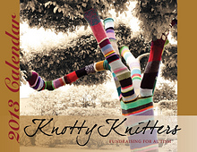 Knotty-knitters-calendar_small_best_fit