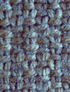Linen-stitch_small2