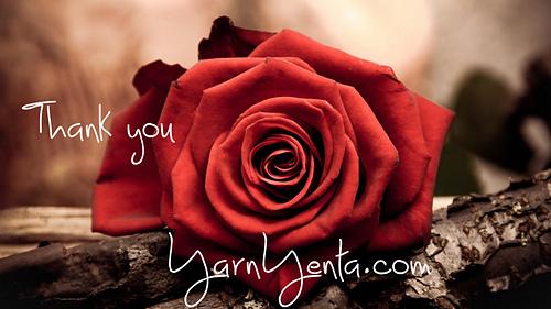 Red-rose-thanks_copy_medium