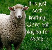 Sheep425_copy_small_best_fit