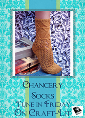 Chancery_socks_small