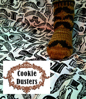 Cookiedusters_copy_small_best_fit