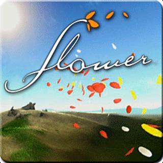 Flower_logo_small2