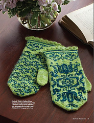 Fritillary_mittens_walker_small