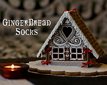 Gingerbreadsocks_small_best_fit
