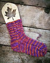 Hydrostatic_socks_small_best_fit