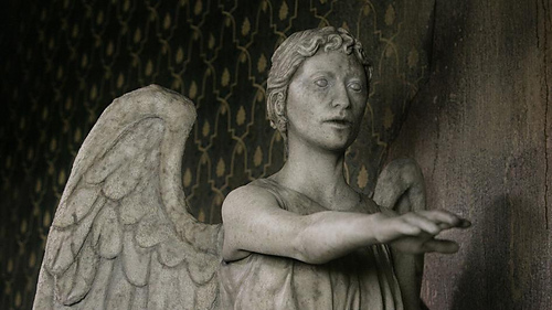 Weeping_angel_medium