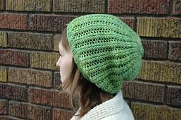 Shop_hop_2013_knit_hat_small_best_fit