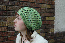 Shop_hop_2013_crocheted_hat_small_best_fit