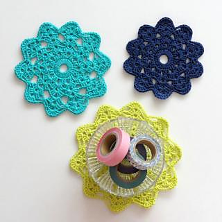 Doilies_lime_mint_marine_small2