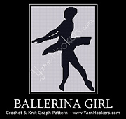 Ballerina_girl_-_etsy_small_best_fit