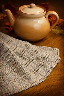 Yarnia-knit4_small2
