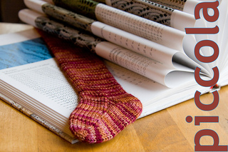 20091217_bookmark_2288_small2
