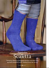 Scaletta001_small