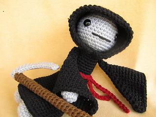 Reaper3_800_small2