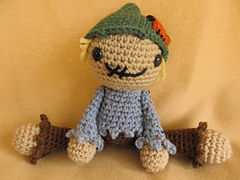 Scarecrow2_800_small