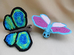 Butterflies_300_small