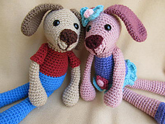 Doggie_duo2_300_small