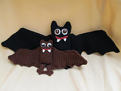 Batty_bat_pair_3_500_small