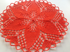 20140406lerke1doily2_small