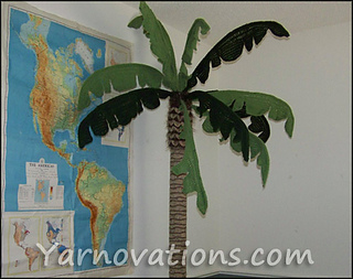 Palm-tree-ravelry_small2