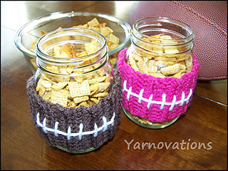 Football-jar-cozy_small2