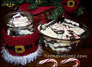 Peppermint-bark_small2