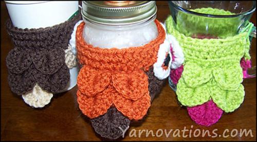 Crochet-wings_medium