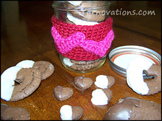 Valentine_heart_cozy_small2