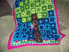 Granny-blanket-on-chair_small