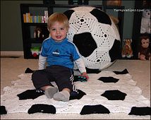 Soccer-set_small_best_fit