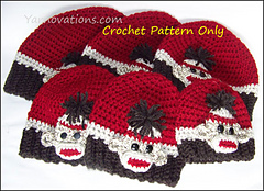 Sock-monkey-hat-and-beanies_small