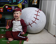 Baseball-bean-bag-chair-only_small_best_fit