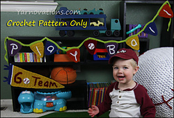 Bunting-and-pennant-570_small_best_fit