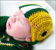 Newborn-helmet-hat_small_best_fit